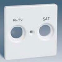 Tomas señales R-TV
