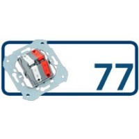 Serie 77