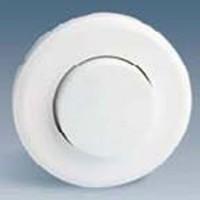 Distribuidor Mayorista de Material Eléctrico - Tapas Regulación de luz Simon Serie 88