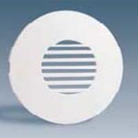 Distribuidor Mayorista de Material Eléctrico - Tapas Sonido Simon Serie 88