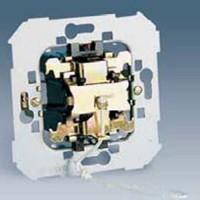 Distribuidor Mayorista de Material Eléctrico - Mecanismos Simon Serie 88