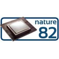 Distribuidor Mayorista de Pequeño Material Electrico Simon Serie 82 Nature