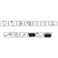 Opciones de visor
