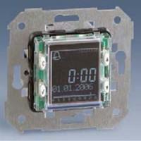 Mecanismos Complementos electrónicos Simon Serie 82 Centralizaciones
