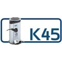 Simon K45