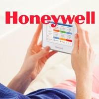 Mayoristas de HoneyWell