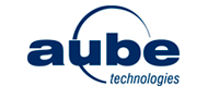 Aube Technologies